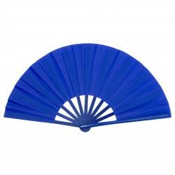 Abanico Tetex Azul