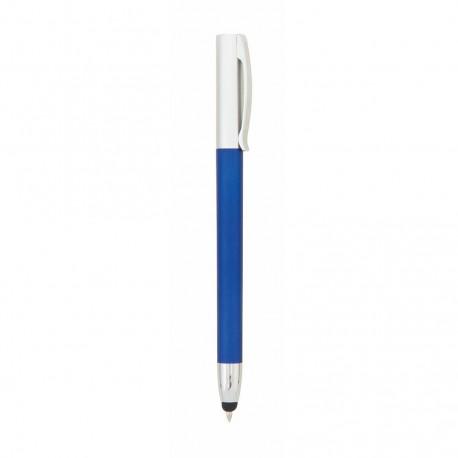 Bolígrafo Puntero Yori Azul