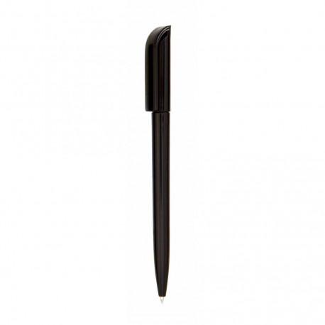 Bolígrafo Morek Negro