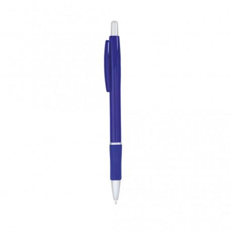 Bolígrafo Faktu Azul