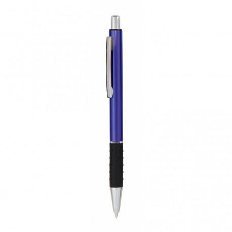 Bolígrafo Danus Azul