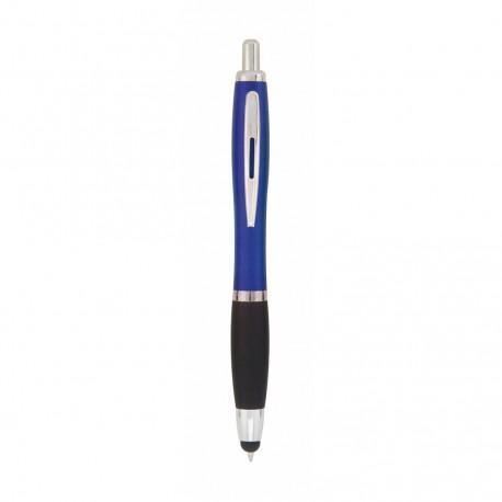 Bolígrafo Puntero Fatrus Azul