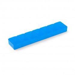 Pastillero Lucam Azul