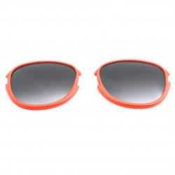Lentes Options Naranja