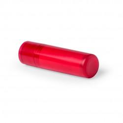 Bálsamo Labial Nirox Rojo