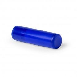 Bálsamo Labial Nirox Azul