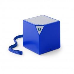 Altavoz Hecno Azul