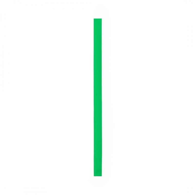 Pulsera Mendol Verde