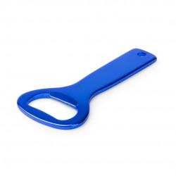 Abridor Gadux Azul