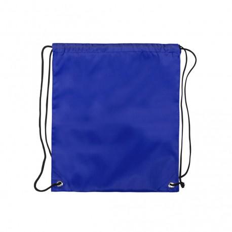 Mochila Dinki Azul