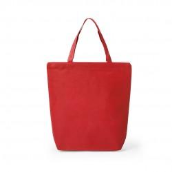 Bolsa Kastel Rojo