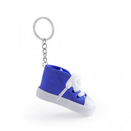 Llavero Komber Azul