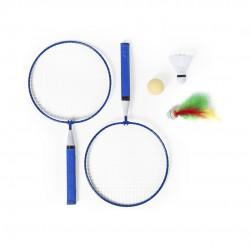 Set Juegos Dylam Azul
