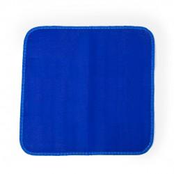 Moqueta Misbiz Azul