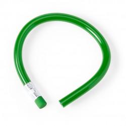 Lápiz Pimbur Verde