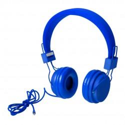 Auriculares Neymen Azul