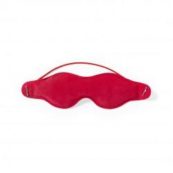 Máscara Frío Milora Rojo