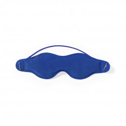 Máscara Frío Milora Azul