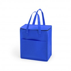 Nevera Lans Azul