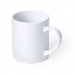 Taza Daimy Blanco