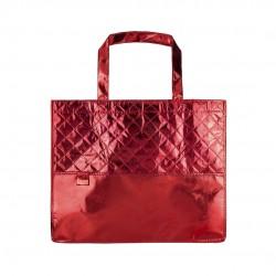 Bolsa Mison Rojo