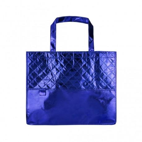 Bolsa Mison Azul
