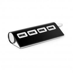 Puerto USB Weeper Negro