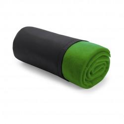 Manta Thiago Verde