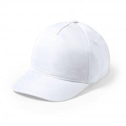 Gorra Krox Blanco
