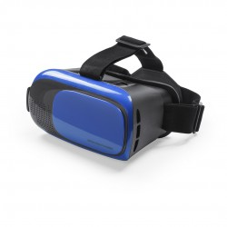 Gafas Realidad Virtual Bercley Azul