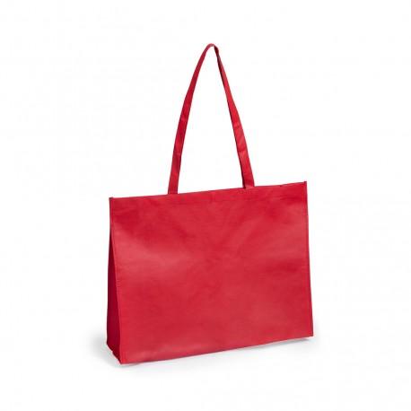 Bolsa Karean Rojo