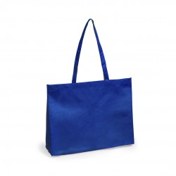 Bolsa Karean Azul