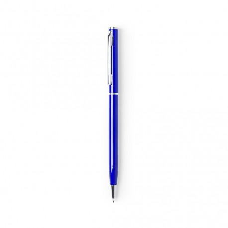 Bolígrafo Zardox Azul