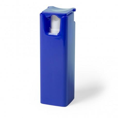 Limpiapantallas Clorux Azul
