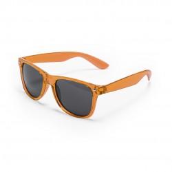 Gafas Sol Musin Naranja
