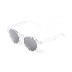 Gafas Sol Nixtu Blanco