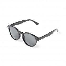 Gafas Sol Nixtu Negro