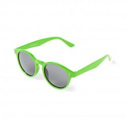 Gafas Sol Nixtu Verde