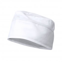 Gorro Painer Blanco