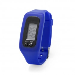 Reloj Drogon Azul