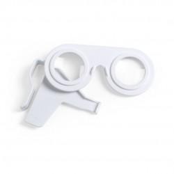 Gafas Realidad Virtual Bolnex Blanco