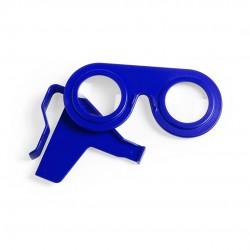 Gafas Realidad Virtual Bolnex Azul