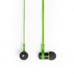 Auriculares Mayun Verde