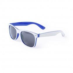 Gafas Sol Saimon Azul