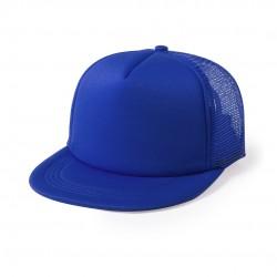 Gorra Yobs Azul