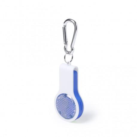 Silbato Floykin Azul