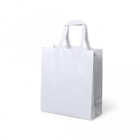 Bolsa Kustal Blanco
