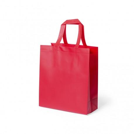 Bolsa Kustal Rojo
