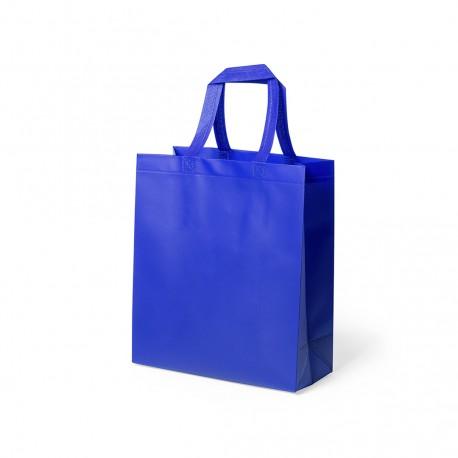 Bolsa Kustal Azul