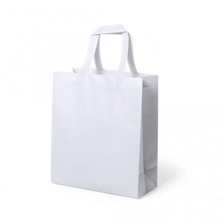 Bolsa Fimel Blanco